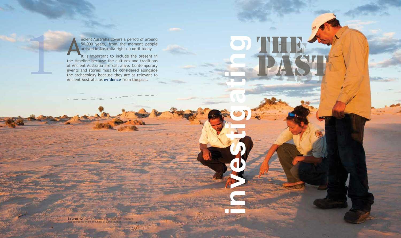 Ancient-Australia-Unearthed-Pp-2-3